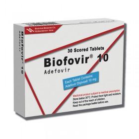 Biofovir