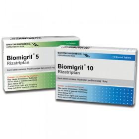Biomigril
