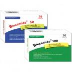 Biosamide