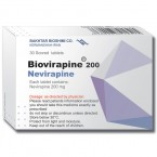 Biovirapine