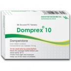 Domprex