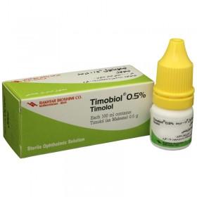 Timobiol